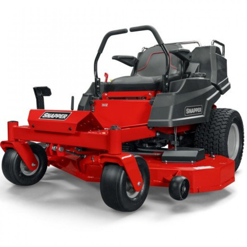 "Snapper 360Z 42"" Zero Turn Mower 23 HP Briggs Engine"