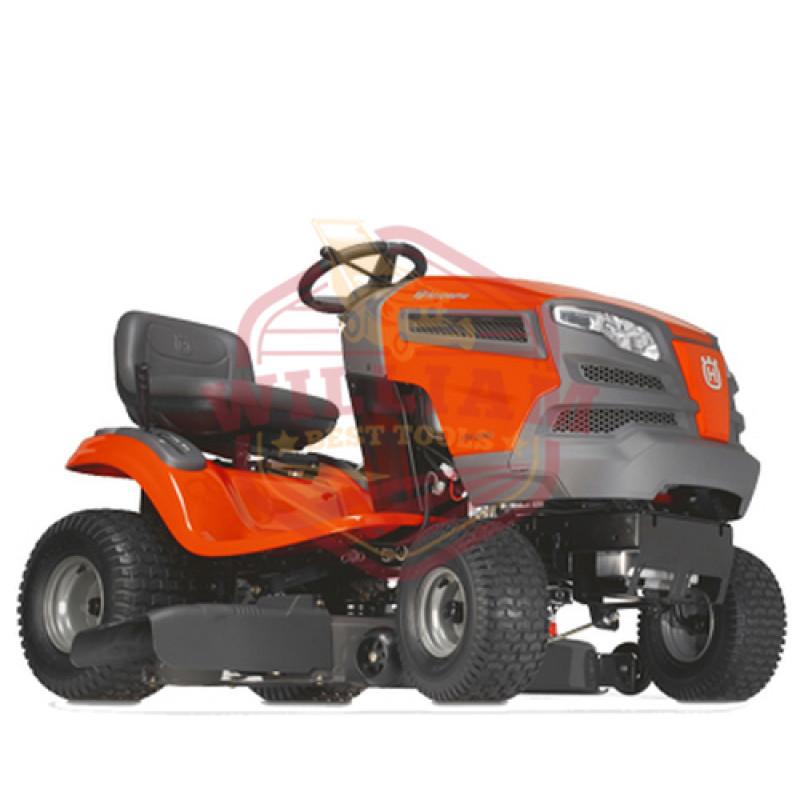 Husqvarna YTH18542 42 inch 18.5 HP (Briggs & Stratton) Lawn Tractor