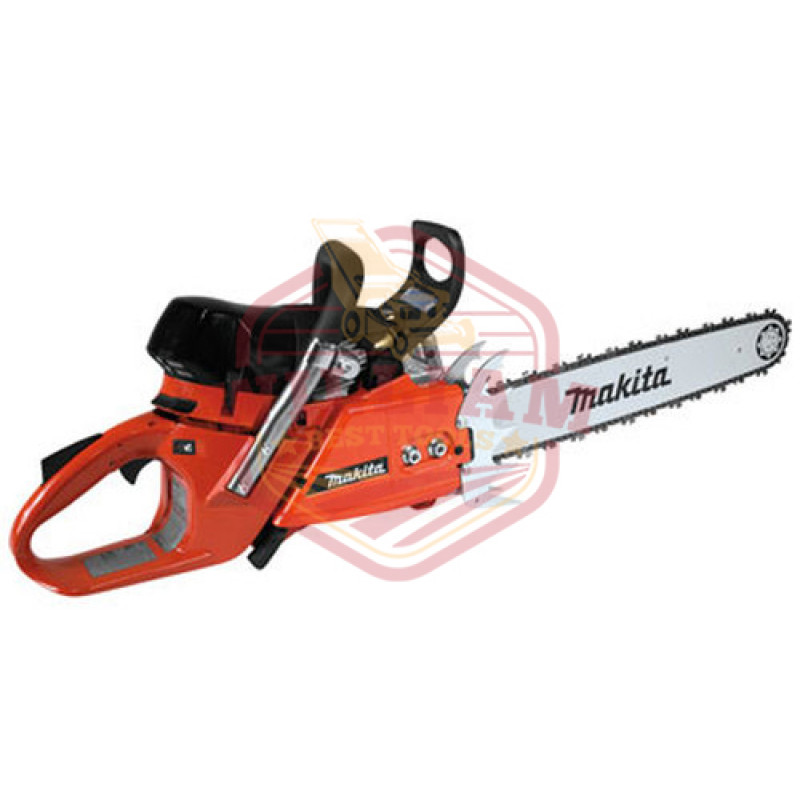 Makita EA7900PRZ1 79cc Chainsaw (Power Head Only)