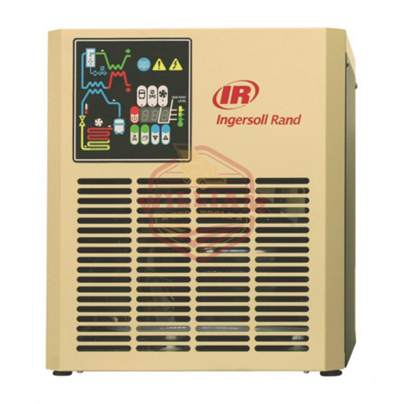Ingersoll Rand Refrigerated Air Dryer - 32 CFM
