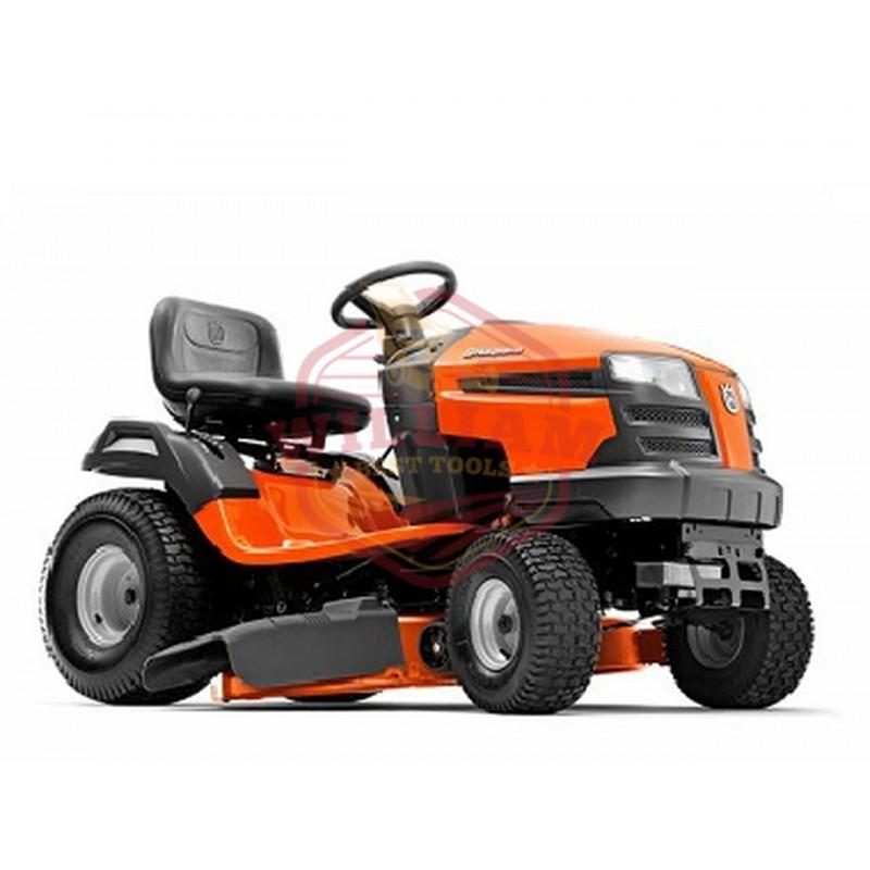 Husqvarna LTH1738 38 inch 17 HP (Loncin) Lawn Tractor