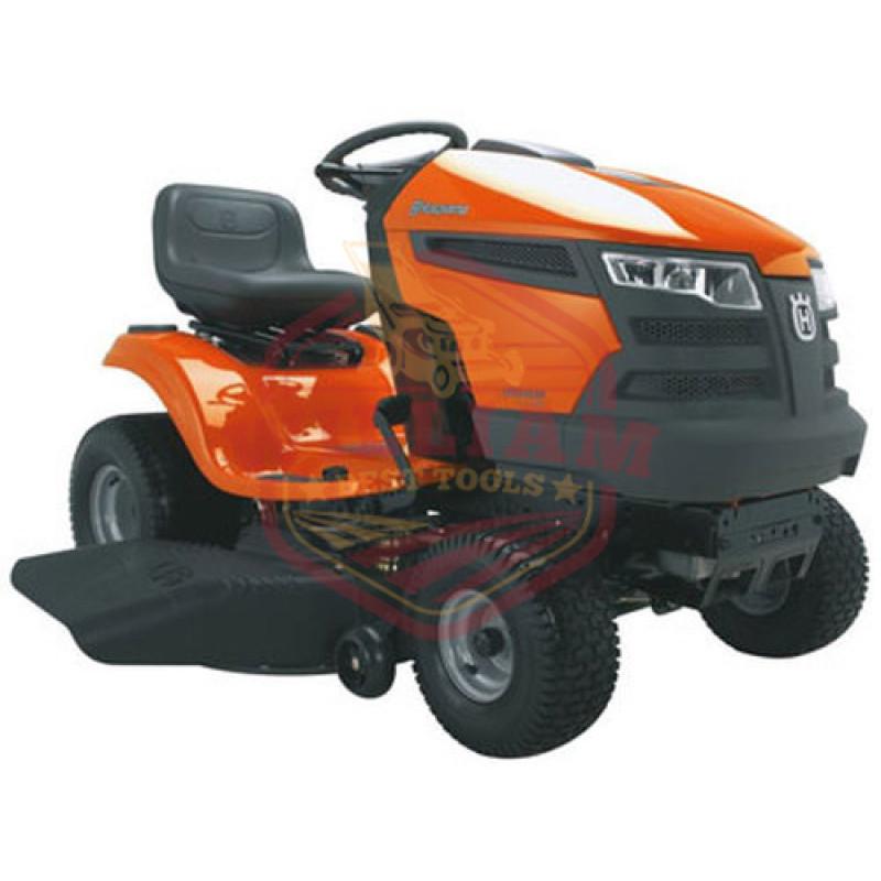 Husqvarna YTH20K46 46 inch 20 HP (Kohler) Lawn Tractor