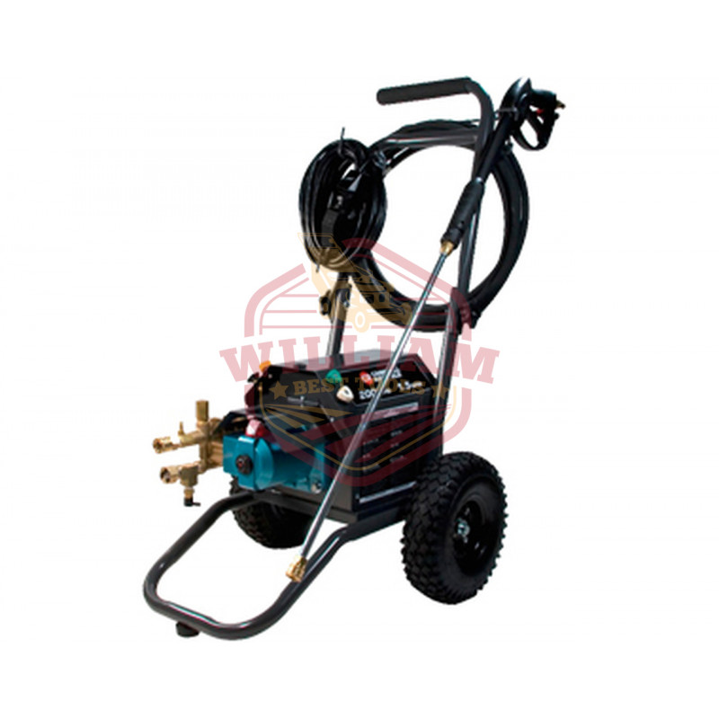 Campbell Hausfeld CP5211 2000 PSI Electric Pressure Washer