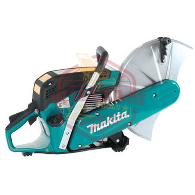 Makita EK6101 14 inch 61cc Power Cutter