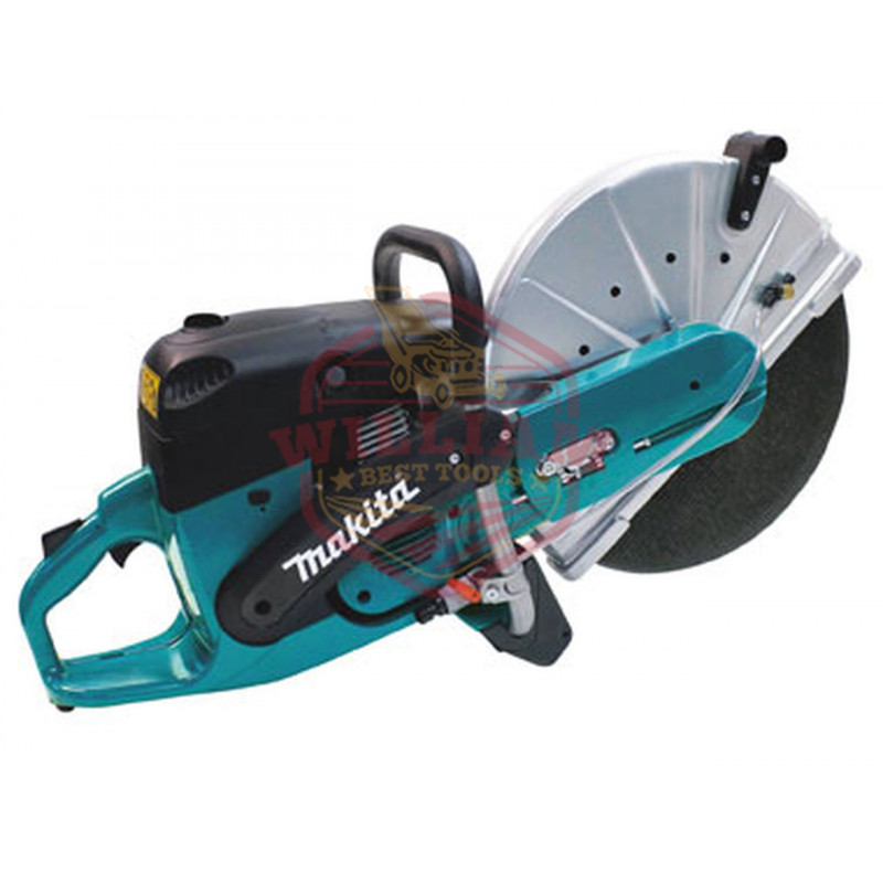 Makita EK8100 16'' 81cc Power Cutter