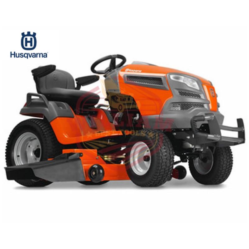 Husqvarna GTH52XLS 52 inch 24 HP (Briggs) Garden Tractor