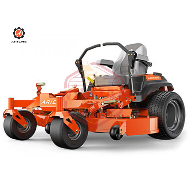 Ariens APEX 60 inch 25 HP (Kohler) Zero Turn Mower