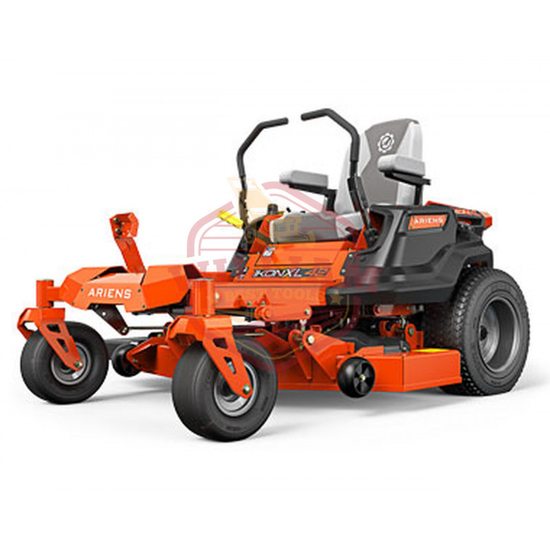 Ariens Ikon XL-42 42 inch 22 HP (Kohler) Zero Turn Mower