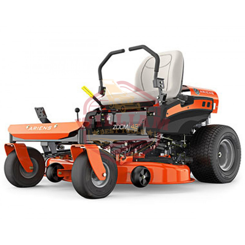 Ariens Zoom 42 42 inch 19 HP (Kohler) Zero Turn Mower