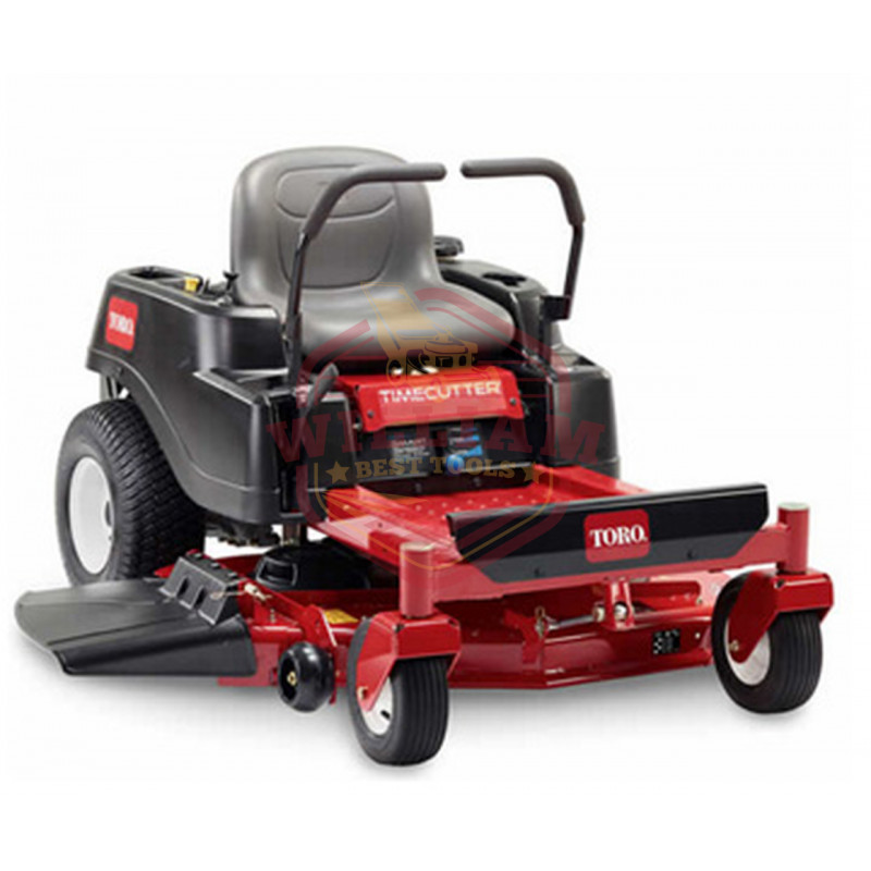 Toro TimeCutter MX5000 24.5 HP 50 Zero Turn Mower