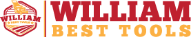 Williambesttools.com
